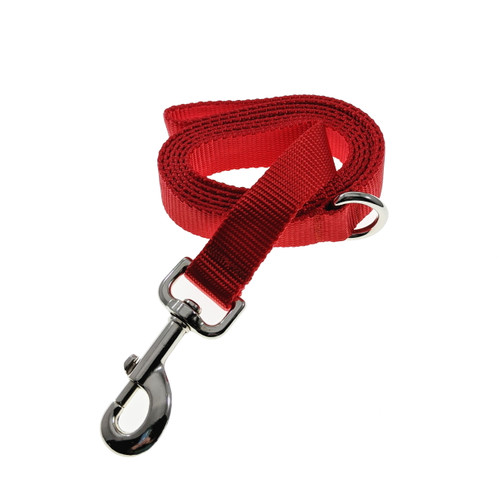 Red Leash (Large)