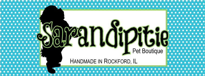 Sarandipitie Pet Accessories