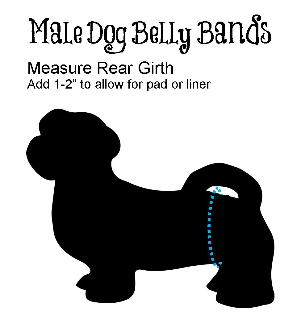 belly-band-measure.png