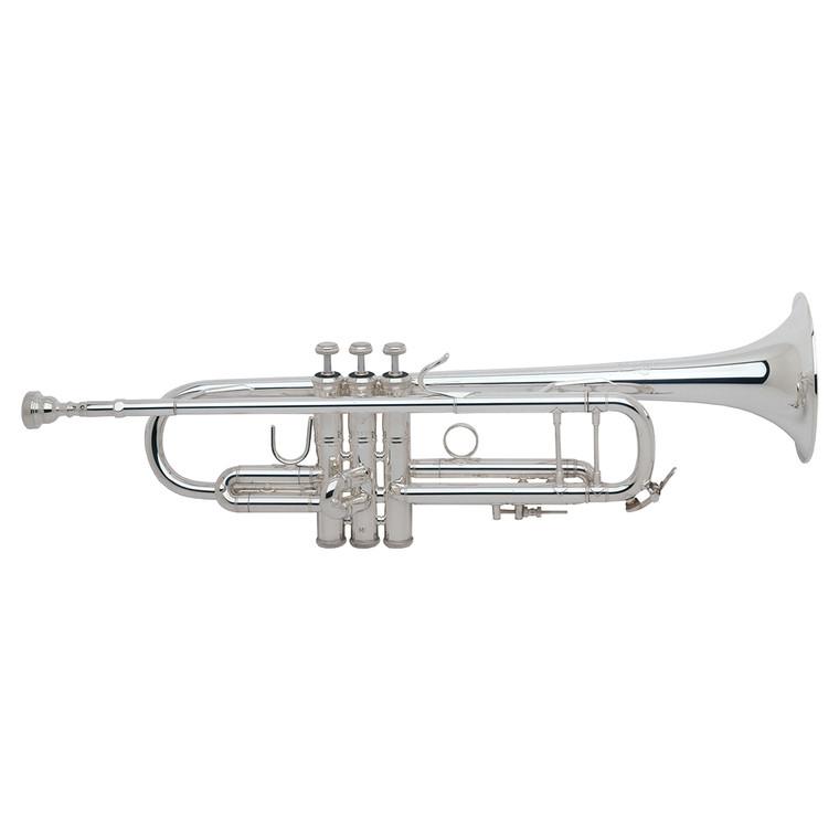 Bach 180S43