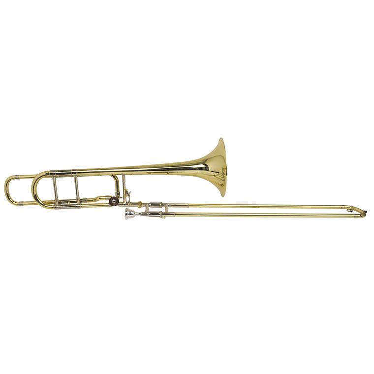 Bach 36BO Trombone
