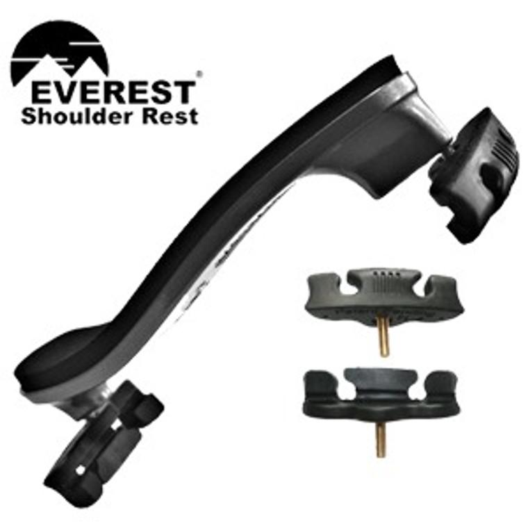 Everest Shoulder Rest