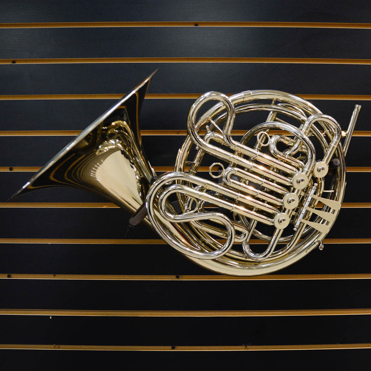 Holton H179 French Horn