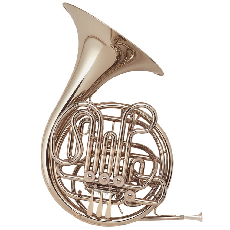 Holton H378 French Horn
