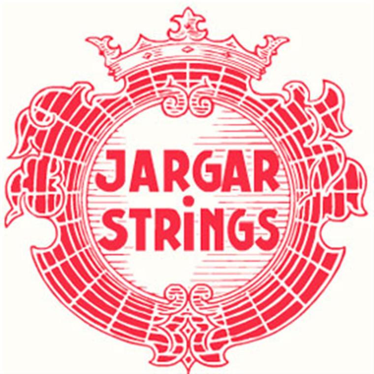 Jargar JARGAR STRINGS