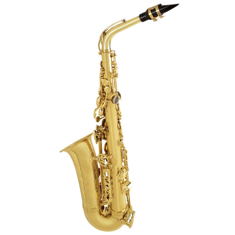 Selmer AS42 Saxophone
