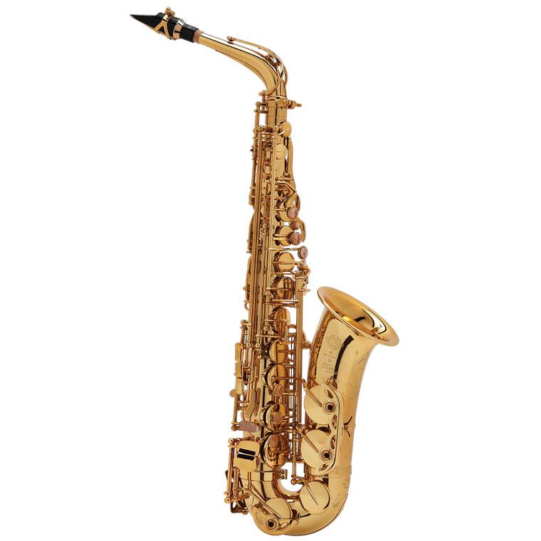 Selmer Paris 52JU Saxophone