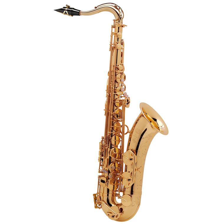 Selmer Paris 54JU Saxophone