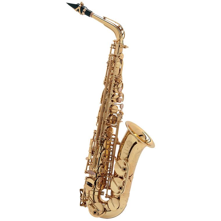 Selmer Paris 62J Saxophone