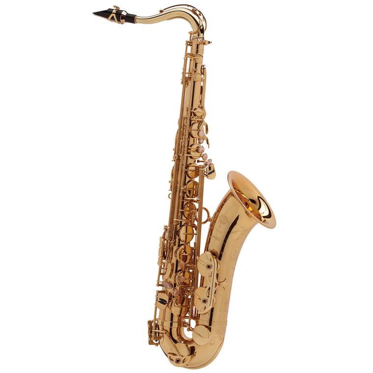 Selmer Paris 64J Saxophone
