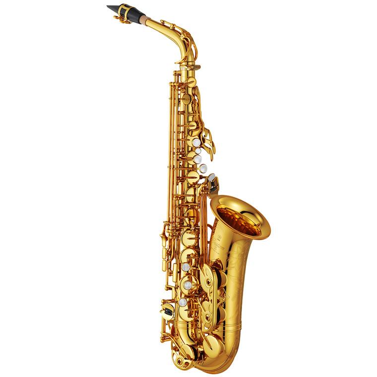 Yamaha YAS-82ZII Saxophone