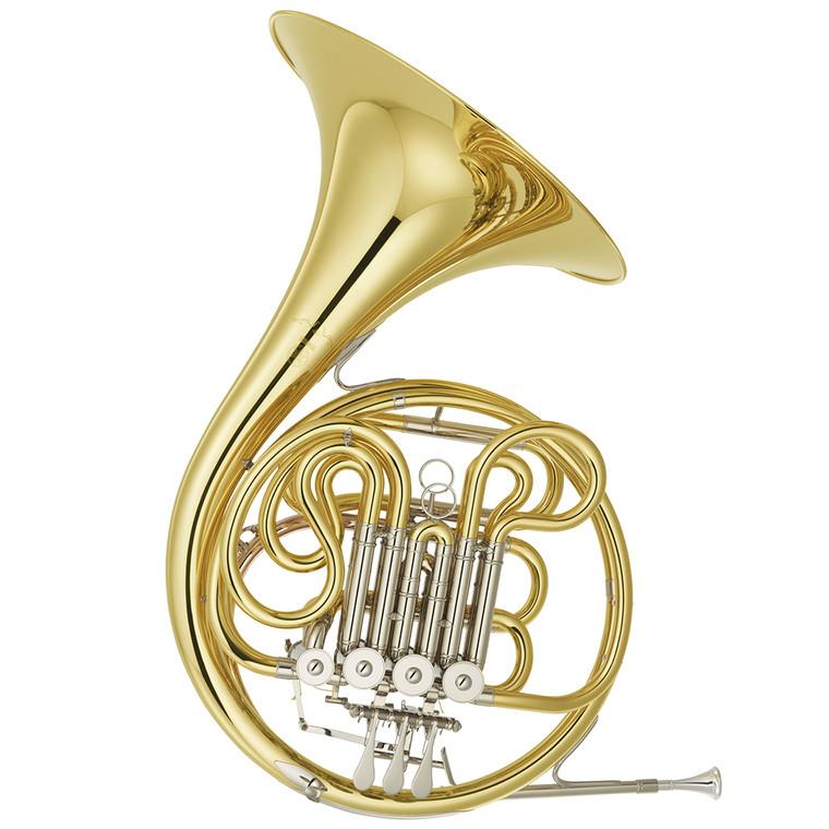 Yamaha YHR-671 French Horn