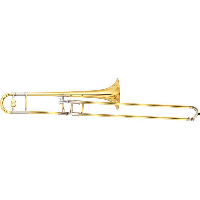 Yamaha YSL-897Z Trombone