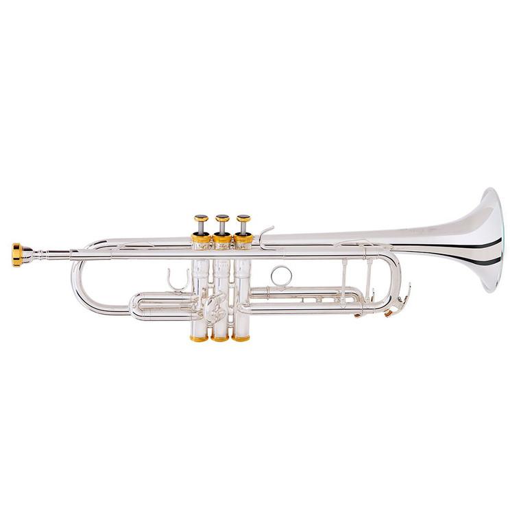 Yamaha YTR-8335IIGS Trumpet