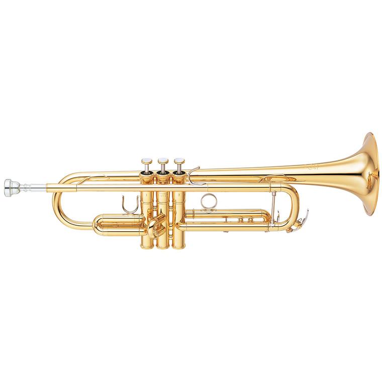 Yamaha YTR-8335LA Trumpet