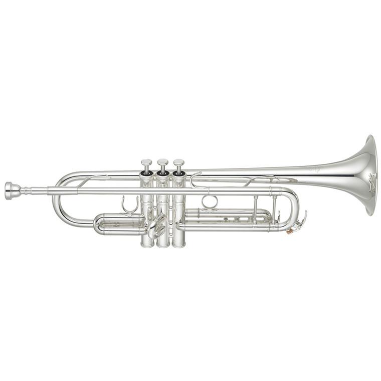 Yamaha YTR-8345IIS Trumpet