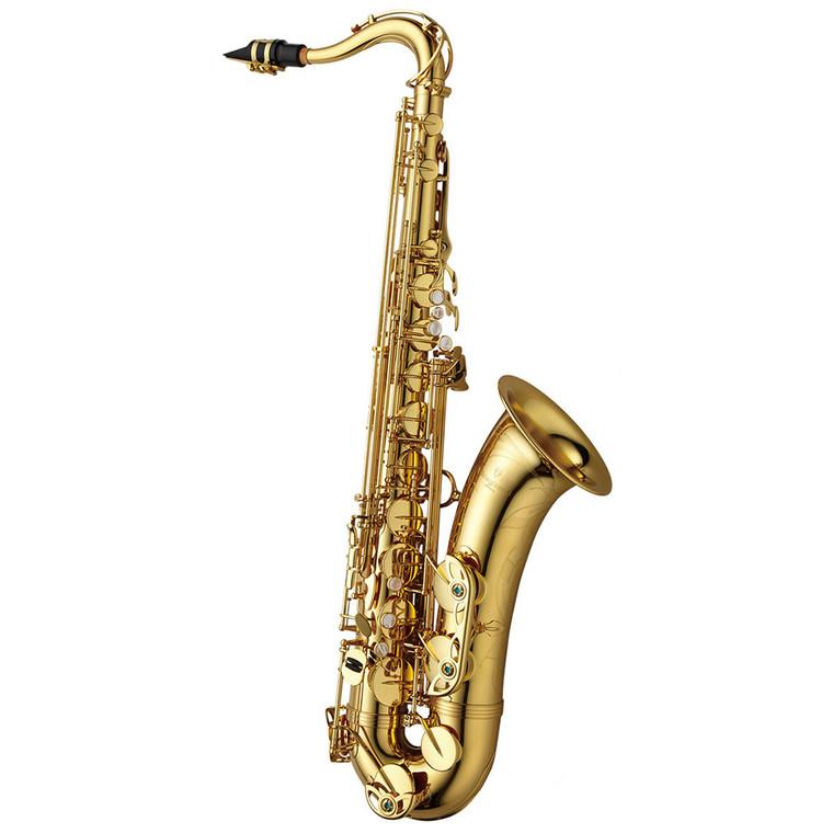 Yanagisawa TW01 Tenor Saxophone