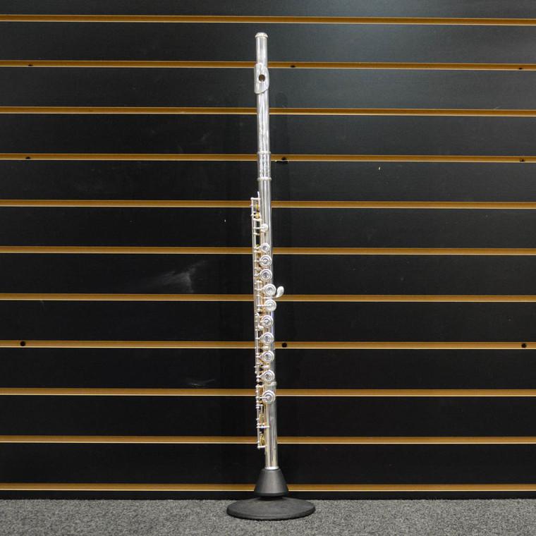 Yamaha YFL-200AD Flute