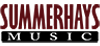 Summerhays Music