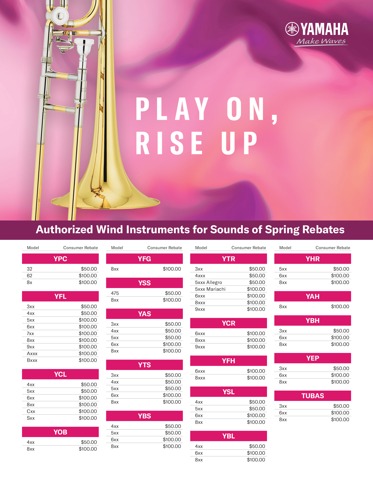 sounds-of-spring-rebate2021-model-reference-sheet-r2a-2.png