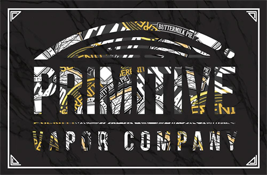 Primitive Vapor Co