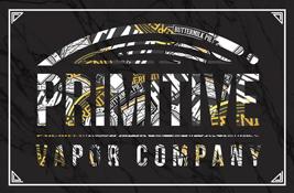 Primitive Vapor Co