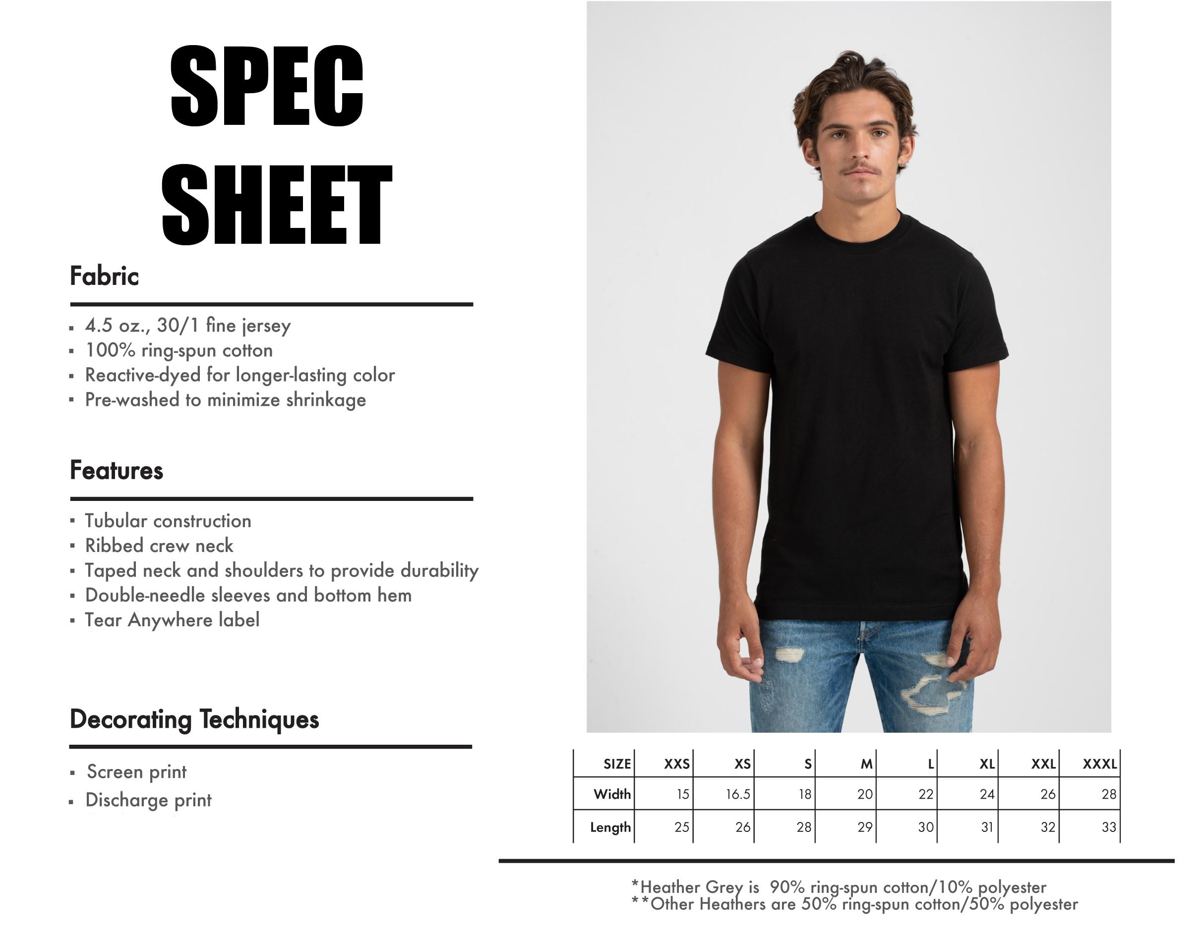 202-spec-sheet-2020-copy.jpg