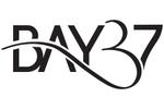 Bay37