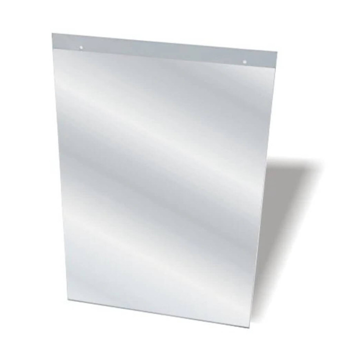A5 Wall Sign Holder