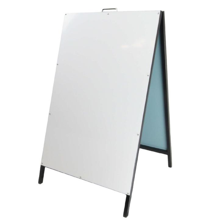 Pavement Signs 600x450
