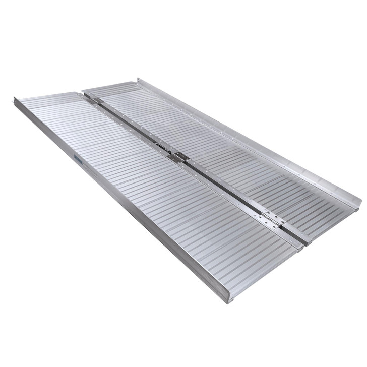 Disability Access Ramp 5ft