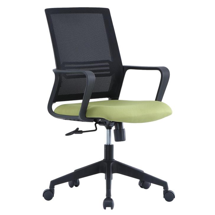 ErgoDC Ergonomic Office Chair