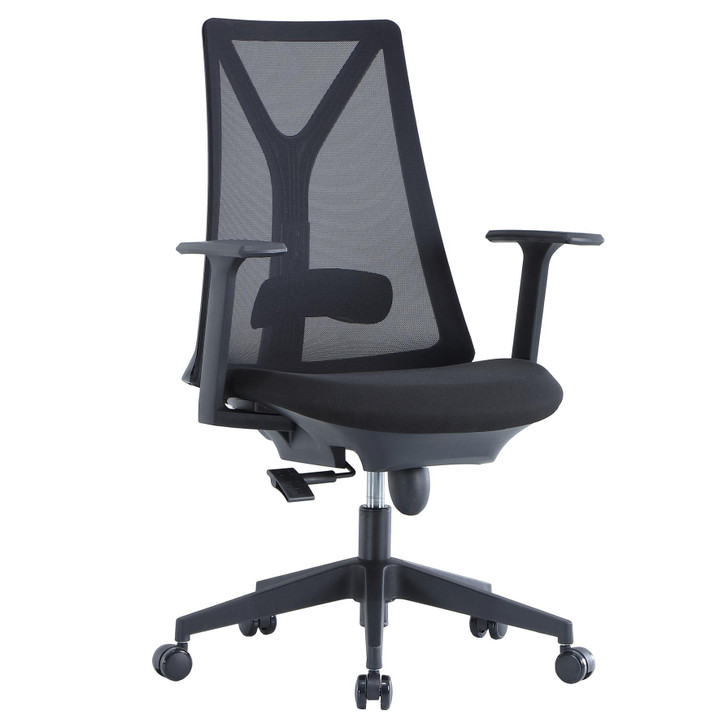 ErgoDC Ergonomic Computer Chair