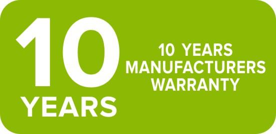 10-years-warranty-ssdw.jpg