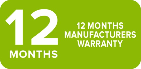12-months-warranty.jpg