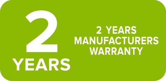 2-years-warranty.jpg