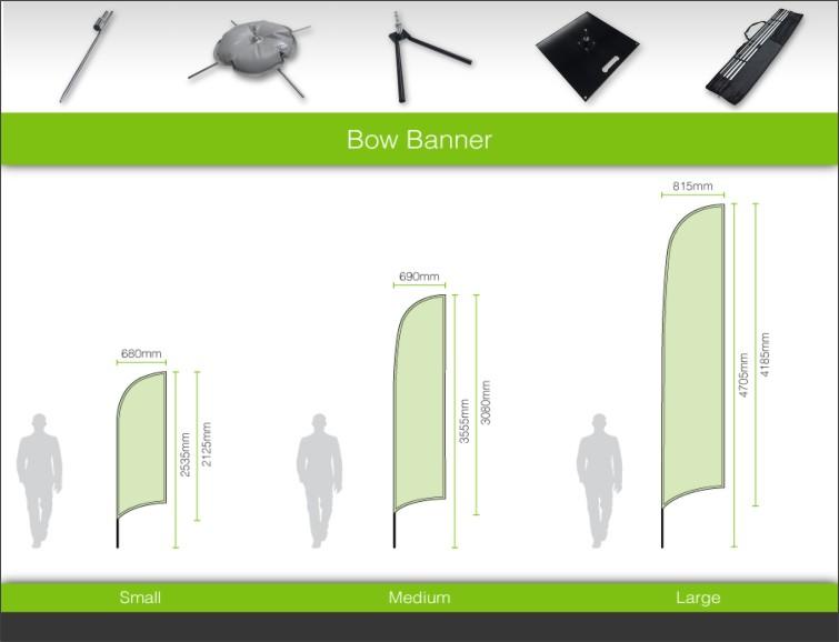 bow-banner-spec.jpg