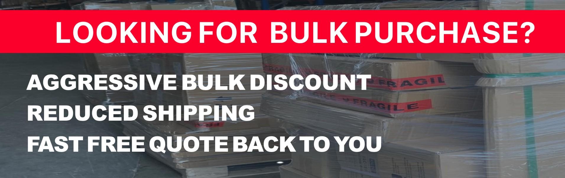 bulk-purchase-banner-a.jpg