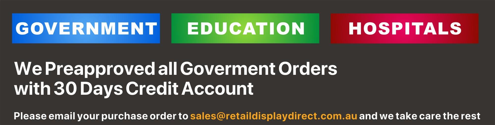 gov-order.jpg