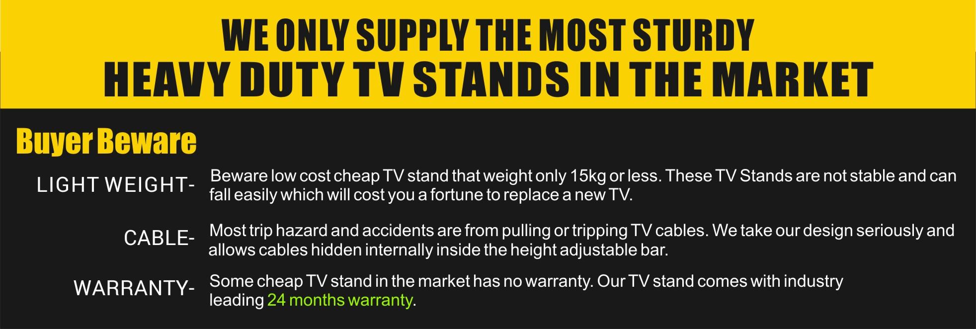 mobile-tv-stand-banner1.jpg