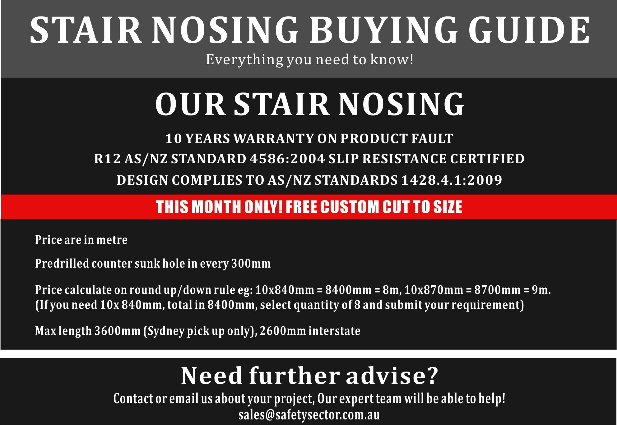 stair-nosing-buying-guide.jpg