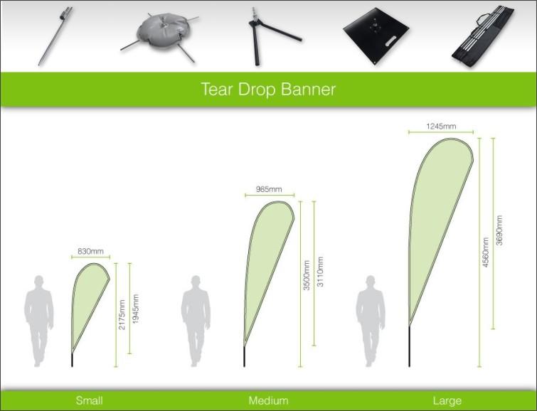 teardrop-banner-spec1.jpg