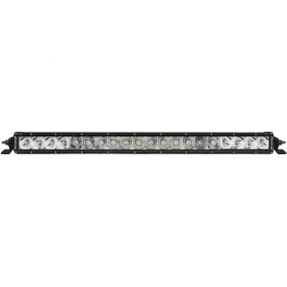 "Rigid 920314 SR-Series - 20"" Bar - Spot/Flood Combo"