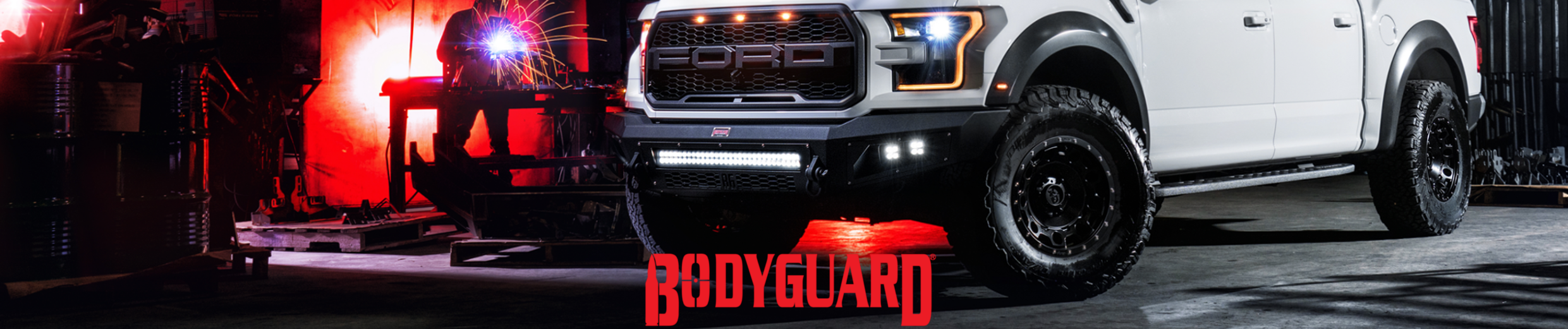 bodyguard-bumpers-careers-and-jobs-3.png