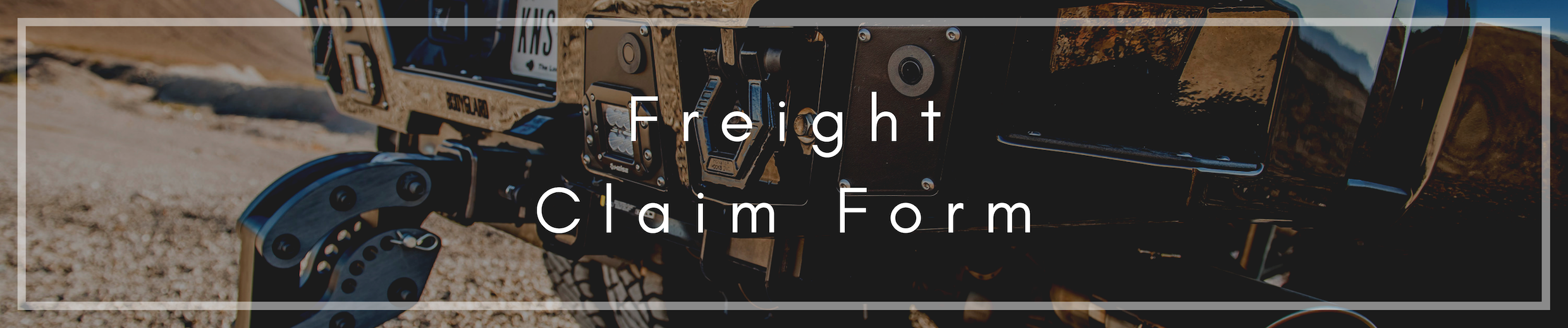 freight-claim-form-banner.png