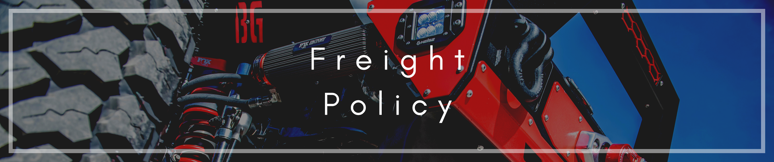 freight-policy-banner.png