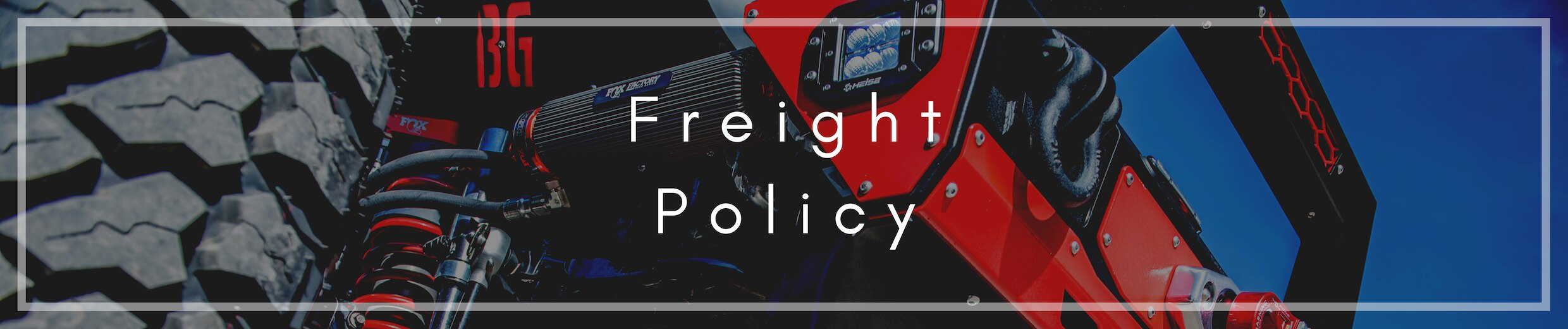 freight-policy.jpg