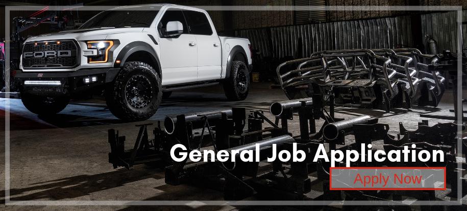 general-job-application.png