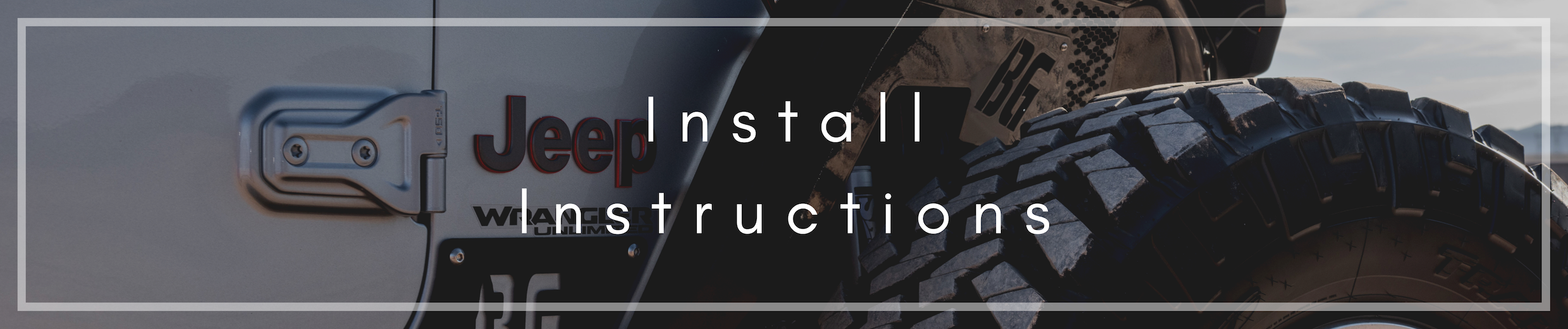 install-instructions-banner.png