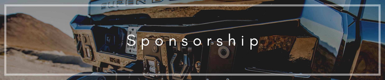 sponsorship-banner.png